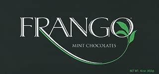 Best frango hot chocolate Reviews