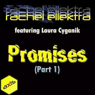 Promises (Push Continue Remix)
