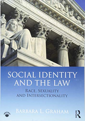 Social Identity and the Law