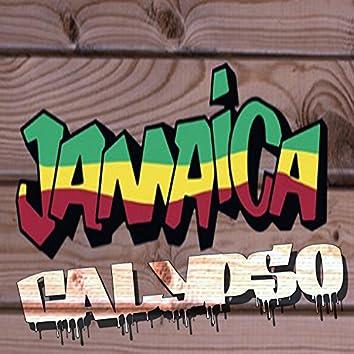 Jamaica Calypso
