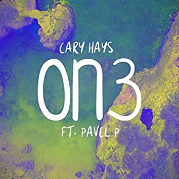 On3 (feat. Pavel P.)