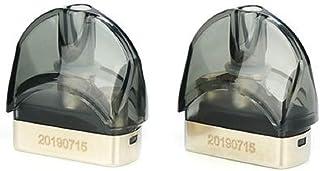 【正規品】vape Joyetech Teros One VW Pod Starter Kit 650mAh 電子たばこ 新しい セット・スターターキット 禁煙 セット さまざまな場所に適しています 携帯便利 日本語取扱説明書(5色) (Pod...