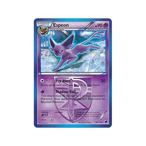 plasma freeze cards - 1
