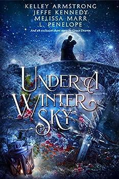 Under a Winter Sky  A Midwinter Holiday Anthology