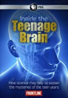 Frontline: Inside the Teenage Brain [DVD] [Import]
