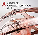 AutoCAD 2019 Electrical for Windows | Retail Media | 5-Seats