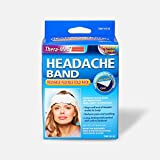 Theramed Cold Headache Band (Pack of 2)
