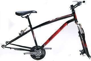 Best carbon frame mountain bike sale Reviews
