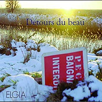 Détours Du Beau