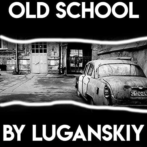 Luganskiy