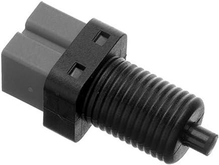 Intermotor 51633 Interruptor de luz de freno