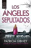 Los ángeles sepultados (Lottie Parker nº 8)...