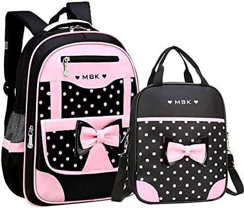 Girls bag for school