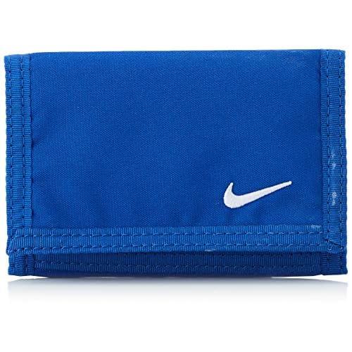 Nike performanceportafoglio - Blue