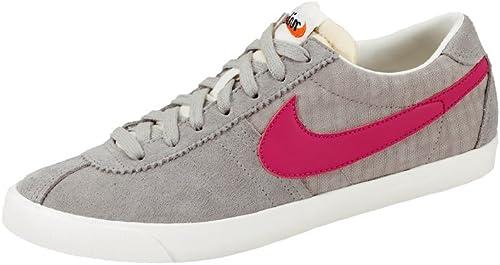 Nike Turnschuhe Langsame