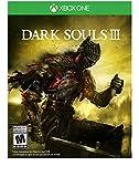 New Dark Souls 3 III Xbox One Standard Edition Sealed