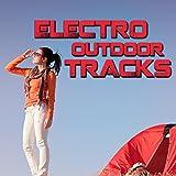 Medicine (Topmodelz Radio Mix)
