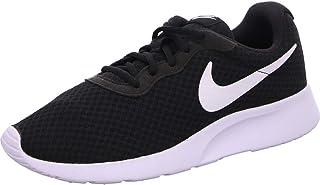 NikeTanjun Uomo Sneakers Ginnastica (45)
