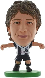 Soccer Starz - West Brom Diego Lugano Home Kit (2014 Version) / Figures