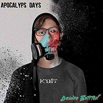 Apocalyps Days (Deluxe Edition)