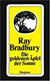 ISBN zu Die goldenen Äpfel der Sonne. Ausgewählte Kurzgeschichten.
