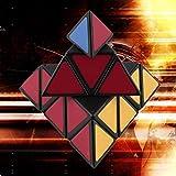 Zoom IMG-2 rouku pyramid triangle speed magic