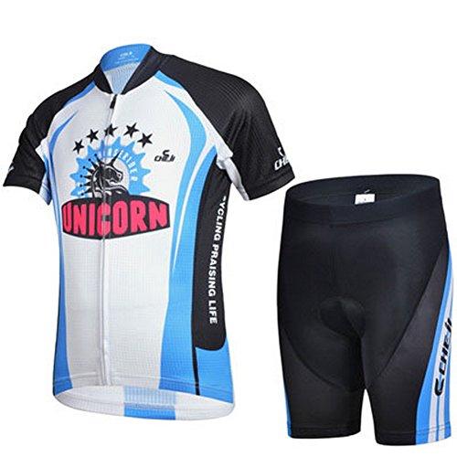 Jacket Outdoor Clothing Shorts Kids Riding Equipment--509