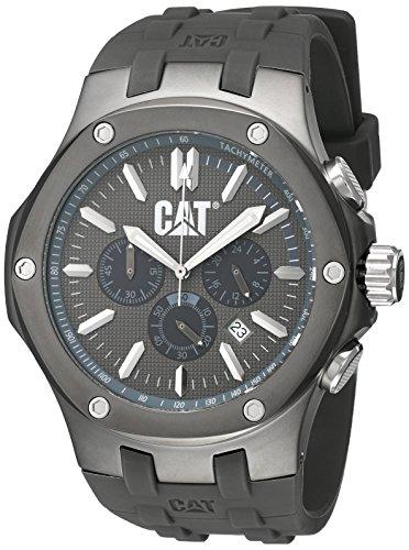 La mejor comparación de Caterpillar Reloj los más solicitados. 16
