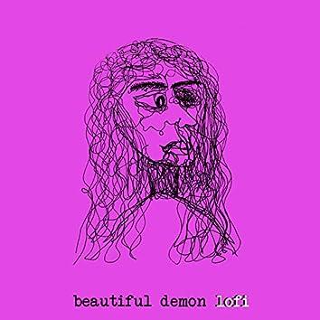 Beautiful Demon - Lofi