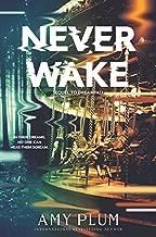 Best neverwake amy plum Reviews