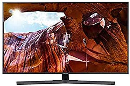Televisor SAMSUNG TV UE50RU7402