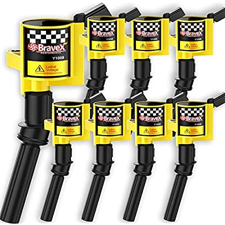 Accessory Ignition Coil Boot Replace Set Tools Coil Suitable Supply Useful
