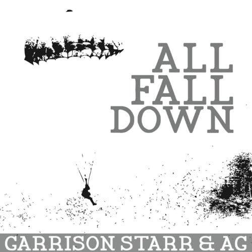 Garrison Starr & AG