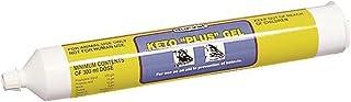 Durvet 022889 Keto Plus Gel, 300ml