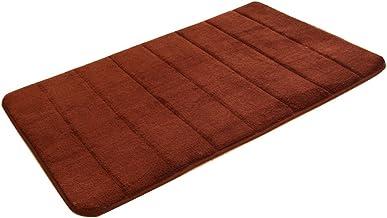 TREESTAR Super miękka pianka z pamięcią kształtu silnie chłonąca łazienka toaleta antypoślizgowa mata kuchnia dywanik wyci...