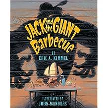 John Manders en Amazon.es: Libros y Ebooks de John Manders