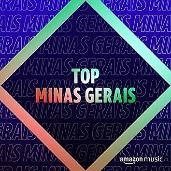 Top Minas Gerais