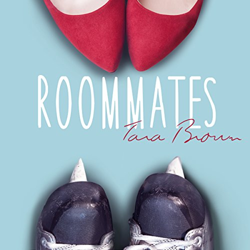 Couverture de Roommates