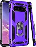 S10 Plus Cases