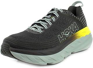 Hoka BONDI 6 Wide, Zapatillas de Running por Hombre