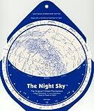 Books Telescopes