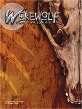 Best world of darkness werewolf Reviews