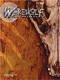 Wod Werewolf