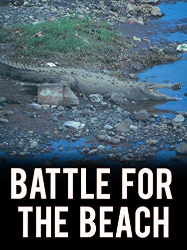 Battle for the Beach