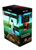 One Step Closer to Jesus [DVD]