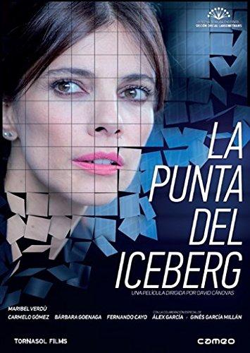 La punta del iceberg [DVD]