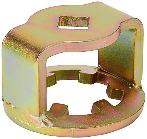 Laser 7195 Gereedschaps-Oliefilter Moersleutel-Hyundai/Kia-7195