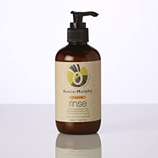 Kusco-Murphy 'O'ssential Rinse for all hair types, 8.45 oz