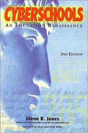 Cyberschools: An Education Renaissance
