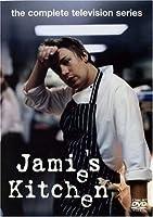 Jamie's Kitchen [DVD]